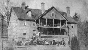Saluda_Seminary_1906