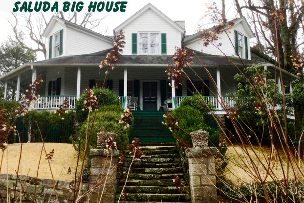Saluda_Big_House